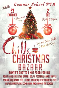 Chilli-Christmas-Bazaar-2016