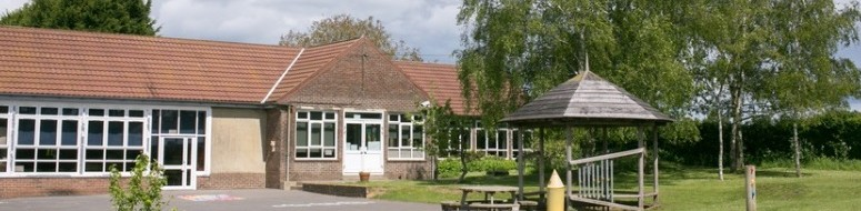 Cumnor C of E Primary School